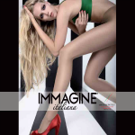IMMAGINE Calze & Collants