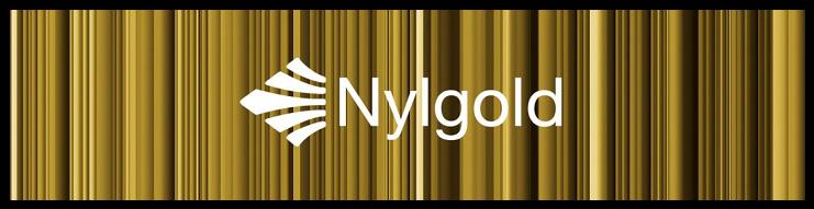 Yaluronica Nylgold