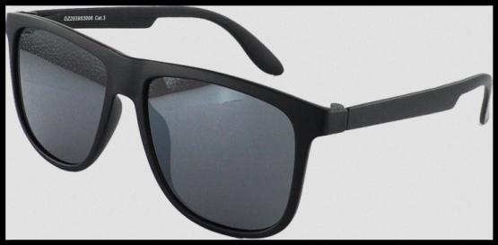 495d0ad95e Sun Glasses S3006 - Γυαλιά Ηλίου