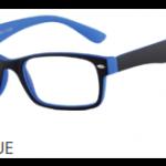 0057 BLUE