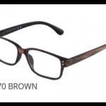 3170 BROWN