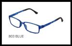 803 BLUE