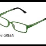 803 GREEN